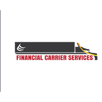 Financial Carrier Services