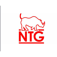 NTG - Nolan Transportation Group