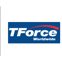 TForce Worldwide